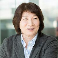 Yumi Maruyama