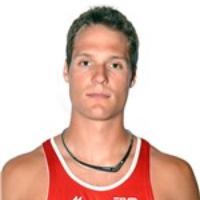 Jonas Weingart