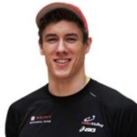 Alexei Strasser