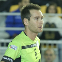 Andrea Tomatis