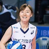 Jie-Youn Nam