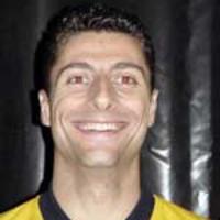 Luis Pedro Suela