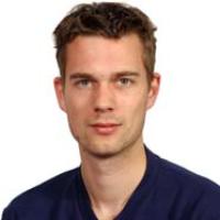 Jochem De Gruijter