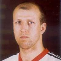 Ivo Dubš