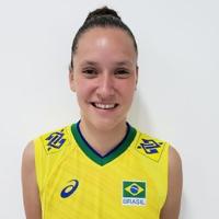 Daniela Cechetto
