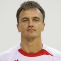 Veljko Petković