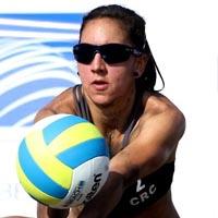 Marcela Araya