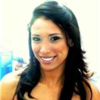 Swan Valeria Mendoza