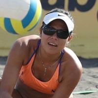 Elia Torres