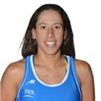 Taiana Lima