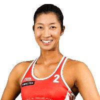 Sayaka Mizoe