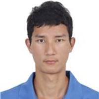Wu Jiaxin