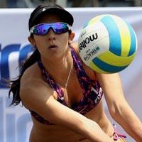 Kathya Vásquez