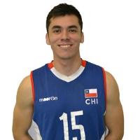 Sebastián Castillo