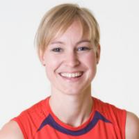 Karen Knip