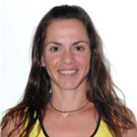 Maria Tsiartsiani
