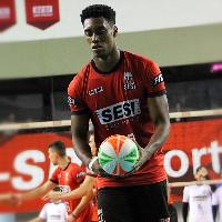 Caio Rosa