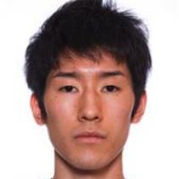 Shun Imamura
