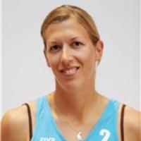 Stefanie Schwaiger