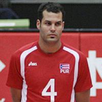 Victor Rivera