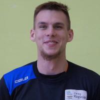 Robert Predecki