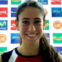Maria del Pilar Mardones