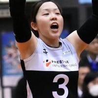 Tsubura Sato