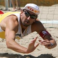 Markus Egger