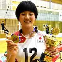 Madoka Kashimura
