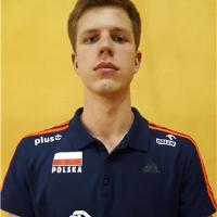 Rafał Prokopczuk