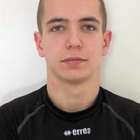 Damyan Kolev