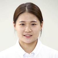 Yeon-Gyeon Kim