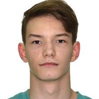 Ilia Fedorov
