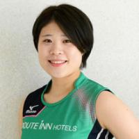 Ami Kosaka