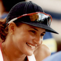 Adriana Bento