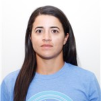 Natalia Alfaro