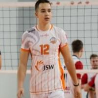 Wojciech Szwed