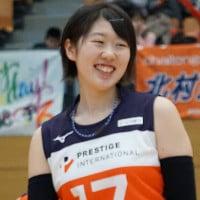 Maya Ito
