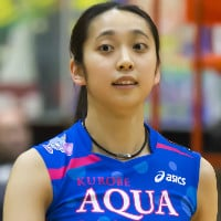 Tomomi Shikama