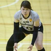 Moe Ohara
