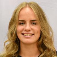 Daryna Liutikova