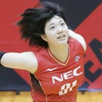 Ayumi Yoshida