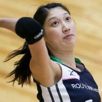 Emi Kishimura
