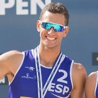 César Menéndez Ortego