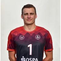 Adrian Kopij