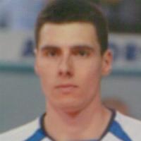 Atanas Tarkalanov