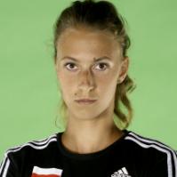 Marta Łodej