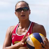 Yulia Abalakina