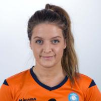 Maria Farsund