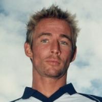Jesper Lundtang